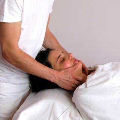 Gabinet masażu Zmasowane Dobro Gdańsk Oliwa, masaż terapeutyczny, masaż sportowy, masaż leczniczy, masaż relaksacyjny, masaż Gdańsk Oliwa