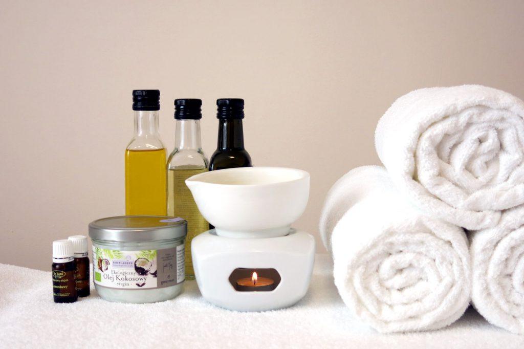 Gabinet masażu Zmasowane Dobro Gdańsk Oliwa, masaż terapeutyczny, masaż sportowy, masaż leczniczy, masaż relaksacyjny, masaż Gdańsk Oliwa, Masaże relaksacyjne w Gabinecie Zmasowane Dobro